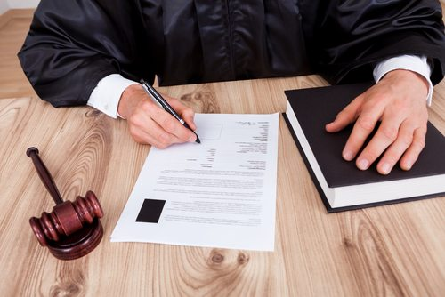 Grant of probate in alberta calgary lawyers 403 225 8810 grant of probate alberta probate grants of probate alberta estate law calgary solutioingenieria Choice Image