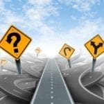 business structure; alberta corproate structure; calgary businesses; calgary business startups