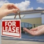 commercial lease review; commercial real estate reviews; commercial rent agreement review