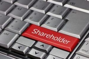 shareholder agreement terms; share holder agreements terms; usa; unanimous shareholder agreements