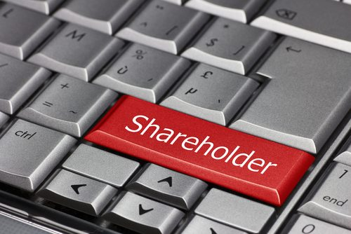 Shareholder Agreement Terms You Need Alberta