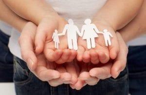 adopting stepchildren; adopting step child; adopt stepchildren; adopting step child