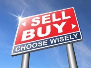 buy sell clauses, buy sell clause; buy and sell clauses; buy-sell clauses; shotgun clauses