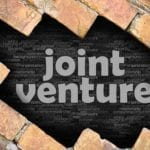 joint ventures; joint venture; jv; jv agreements; joint venture agreements; calgary joint ventures; alberta joint ventures