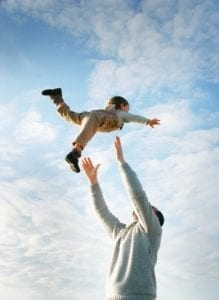 stepparetn adoption; step parent adoption; adopting stepchildren; alberta child adoption; calgary adoption lawyers
