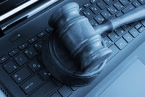 privacy policy; privacy policies; albert privacy laws; calgary privacy lawyers; privacy rights
