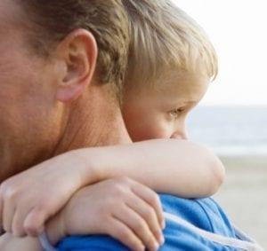 guardian; guardianship; wills; child guardian; look after child; parents death