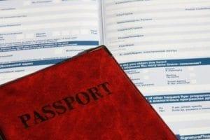 id verification; identification verification; calgary id verification; calgary id certification