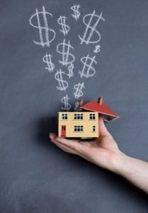 line of credit; credit facility; credit line; credit lines; home equity; calgary home loans