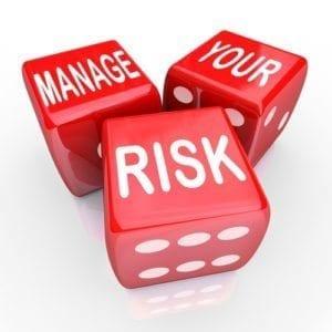 shareholder risks; shareholder liability; corproation protectionof shareholders; protecting shareholders; calgary shareholder liability