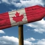 move to canada; immigrate to canada; US immigrate to Canada; americans immigrating to canada
