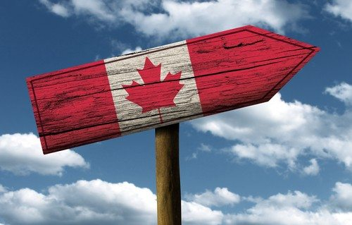 americans moving to canada canadian immigration