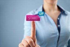 business startup; business start ups; calgary new businesses; calgary new companies; alberta new business; calgary entreprenuers
