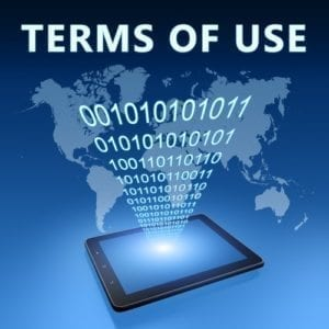 internet use policy; internet use policies; internet usage policy; alberta internet use; calgary intenet polices