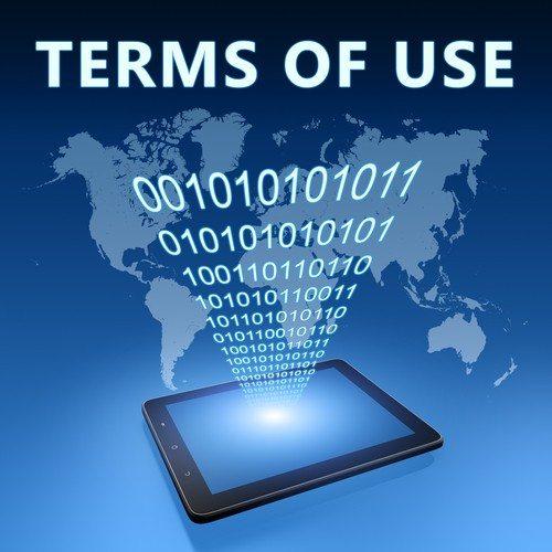 Internet Use Policy Lawyers In Calgary, Alberta: Kahane ...