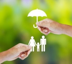 fair severence pay; protecting your family; packaged out