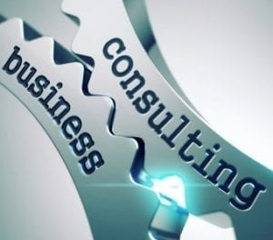 business consulatant; starting consulting businesses; consultant lawyers; consultant lawyer; calgary lawyers for consultants