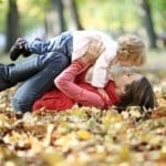wills and estate; wills lawyers; estate planning; will sfor parents; new child will