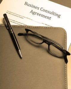 consulting contract; consulting agreements; consulting agreement; alberta consulting; business consultant contract