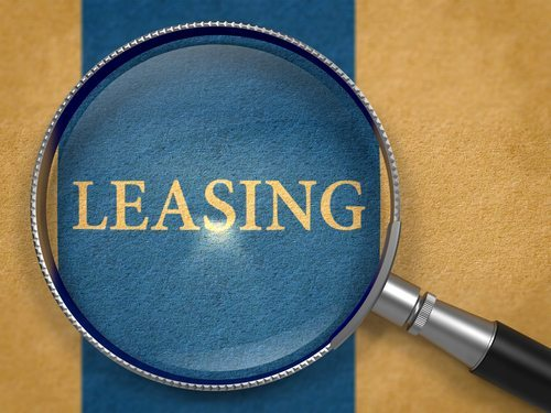Commercial Lease Key Clauses To Review In Alberta Lawyers