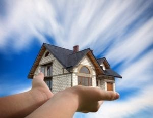 land contract considerations; property contract considerations; alberta real estate contract considerations;