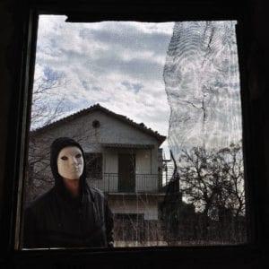 the watcher; legal disclosure; creepy lawsuit; real estate litigation