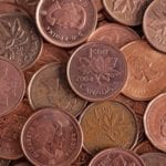 Strange Canadian Laws: Including Can you pay with Pennies?