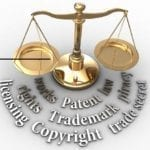 copyright; trademark; infringement; doll company sues; intellectual property