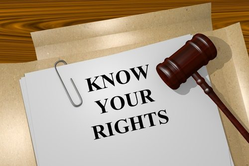 Top 10 Need To Know Things About Common Law Property in Alberta