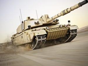 wrongful death; death; tank; dangerous; unsafe tank