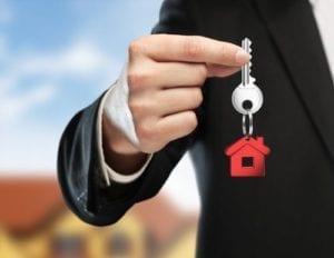 Alberta real estate purchase contract; residential real estate purchase contract; alberta real estate law; new real estate contract