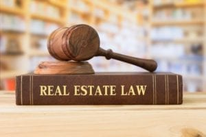 real estate, purchase, buying, buyer's lawyer, appoitmenta
