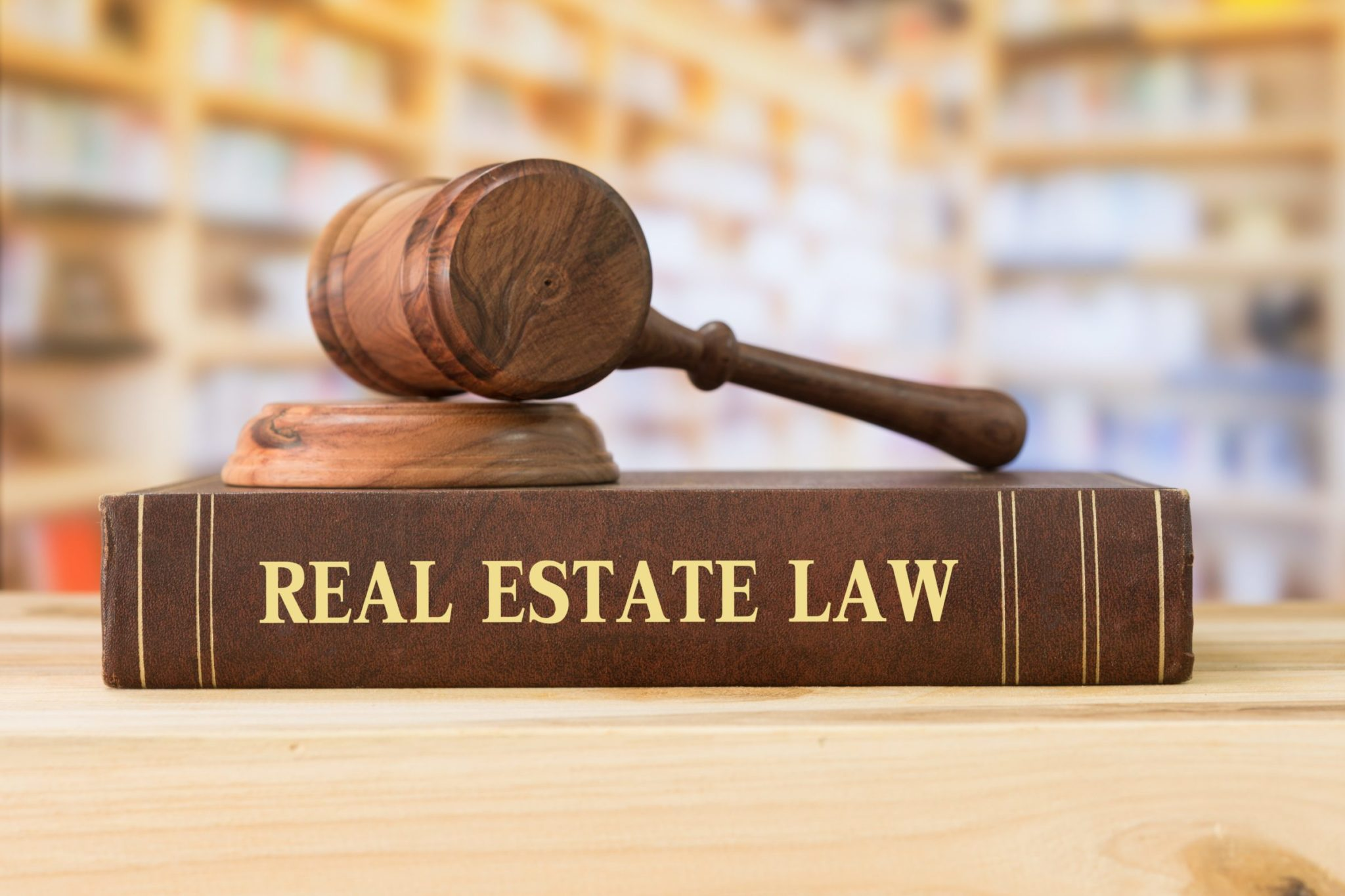 Real Estate Lawyer Appointments When Buying A Home Need. California Barber And Beauty College. Freelance Web Developer Sunday Walk In Clinic. Citrix Application Hosting Jive Voip Reviews. Engineering Colleges In Washington. Maximum Va Home Loan Amount Sign For Garden. Virtualization Technology Bios. How To Flush Cocaine Out Of Your System. Which Is Better Traditional Or Roth Ira