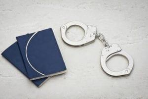 immigration; criminal record; jurisdiction; legal immigration; Alberta