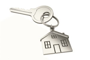 real estate contract; new home purchase, buyer, Alberta lawyer, Alberta realtor