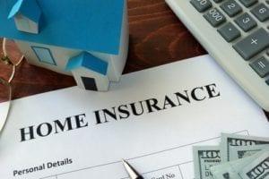 real estate law; home insurance; liabilit;, litigation; lawyer; Alberta