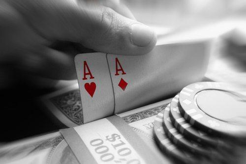 Lawyer gambling addiction battlefield bad company 2 game spot