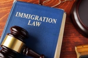 foreign workers, Canada, immigration, permit, work in Canada