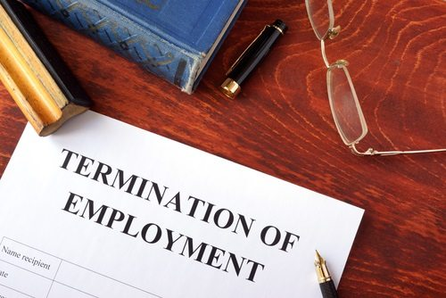 Employment Termination Rights Top 10 Things To Know In Alberta