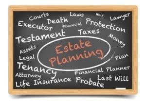 taxes; estate freeze; estate planning; lawyer; business