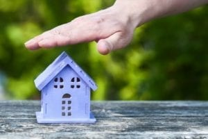home warrant; new buyers; things to be aware of; real estate; lawyers