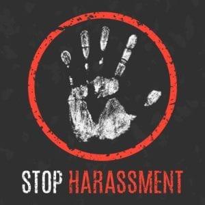 harassment; litigation; Alberta; lawyers; employment; employer; employee