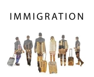 immigration; employer; employment; country