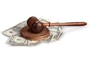 legal fees; bills; reasonable; cheaper legal fees; affordable fees
