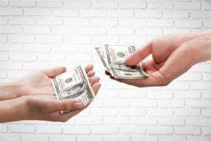 childsupport, section 7, family law, extraordinary expense