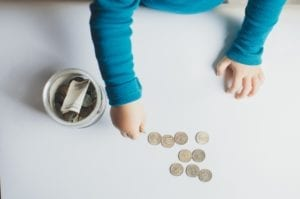Alberta; child support; support tables; family law; divorce