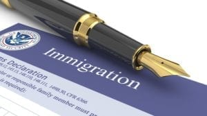 citizenship; immigration; working; canada; alberta