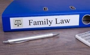 divorce; matrimonial property; alberta; partner; spouse;