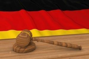 laws;; legislation; germay; alberta;; lawyers
