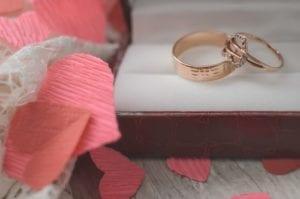 marriage; wacky; love; lawyer;